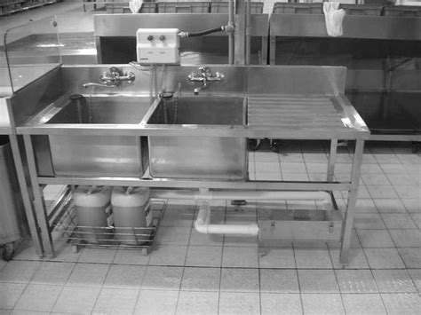 used commercial kitchen sinks kitchen appliances commercial kitchen appliances