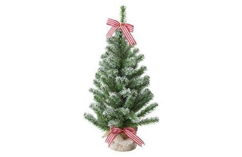 cheap pop up trees uk pop up trees b q photo album trees
