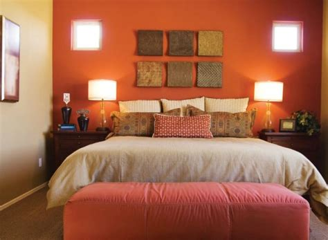 cool paint designs for bedrooms master bedroom wall paint colors at home interior designing
