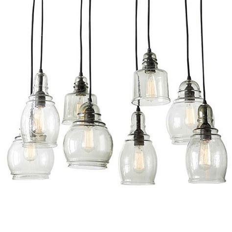 blown glass lighting fixtures blown glass shade pendant lighting 11026 browse