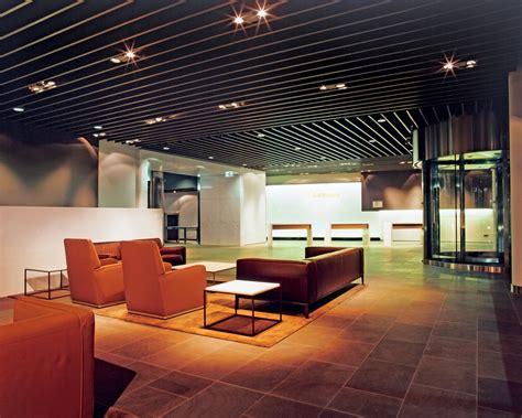 led home interior lighting indoor home lighting lighting ideas