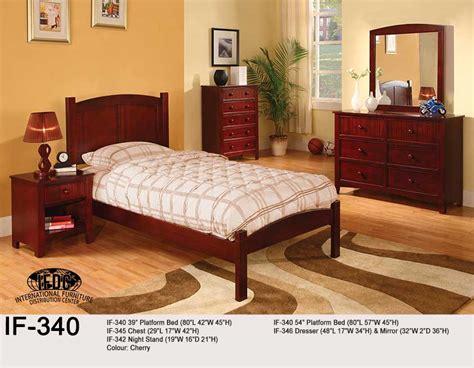 bedroom furniture kitchener bedding bedroom if 340 kitchener waterloo funiture store