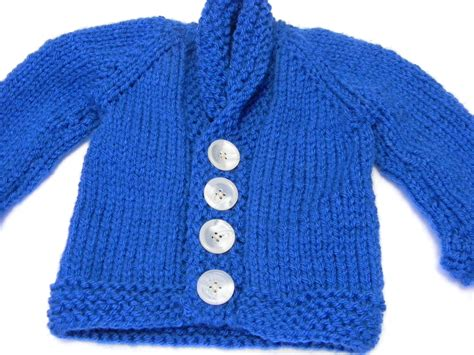 toddler sweaters to knit pattern for knitted sweater posted by admin my patterns