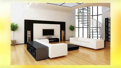 top interior design websites top 10 interior design ideas hyderabad by designers best
