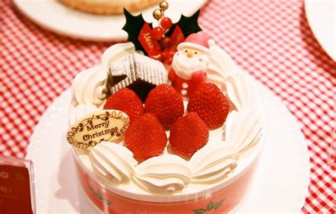 Kitchen Tea Food Ideas 10 japanese christmas cakes by price all about japan