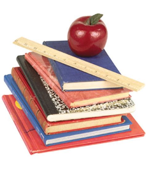 pictures of school books school supply deals cvs wags staples kroger and target