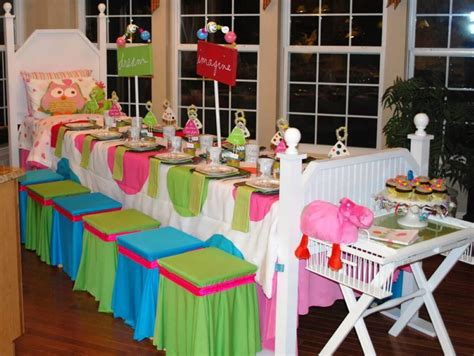 decorations for adults decoration ideas for adults 99 wedding ideas