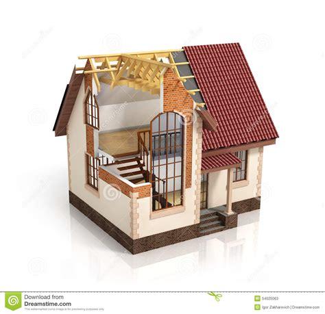 construction house plans construction house plan design blend transition