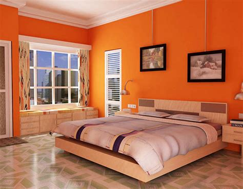 orange bedroom designs orange bedroom ideas orange bedroom ideas for
