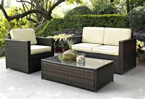 closeout patio furniture sale furniture garden furniture sets terrace garden plants