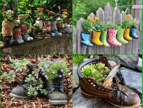 Garden Diy Diy Garden Ideas Idees And Solutions