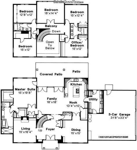 4 bedroom 4 bath house plans 2 story 4 bedroom 3 bath house plans awesome best 25 4 bedroom house plans ideas on