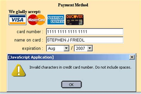 how to make credit card number make your own photo cards xcombear