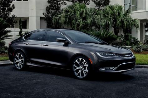 2015 Chrysler 200 Convertible Price by 2015 Chrysler 200 Convertible Release Date Autos Post