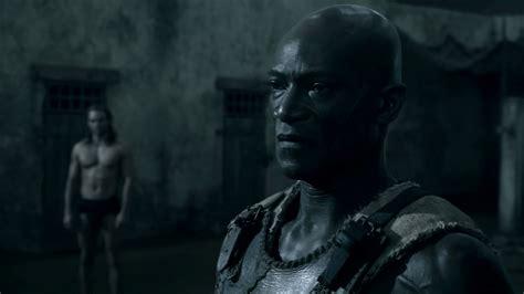 filme schauen spartacus gods of the arena spartacus gods of the arena paterfamilias high