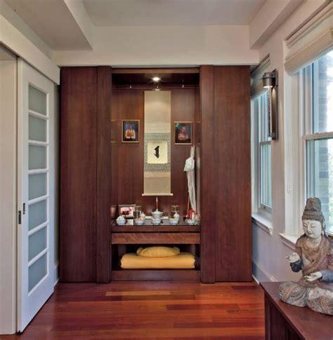pooja room woodwork designs pooja room designs in wood pooja room pooja ghar