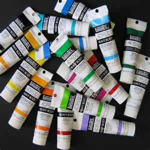 acrylic paint for snowman wine corks eyeballs by day crafts by