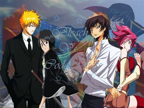 anime v anime vs anime images vs code geass wallpaper and