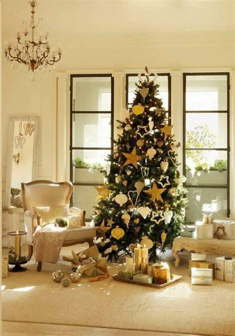 wo weihnachtsbaum kaufen best 28 wo weihnachtsbaum kaufen service hier k 246