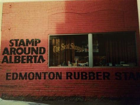 edmonton rubber st a royal history edmonton royal rubber st co