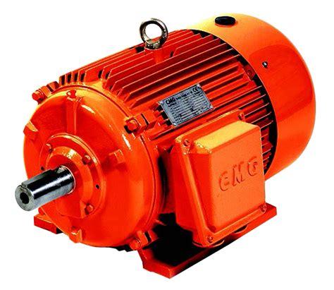 Electric Motor Class by Electric Motor Insulation Class Impremedia Net