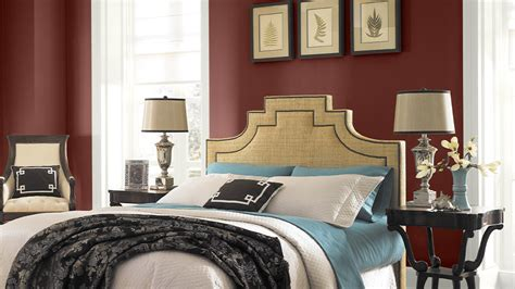 behr paint colors wiki erica jean plastic surgery hairstylegalleries