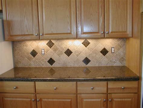 backsplash designs travertine kitchen backsplash pictures travertine home design ideas