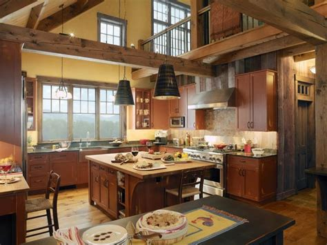 16 unique and easy designs of country kitchen ideas nove 24 country kitchen designs page 4 of 5