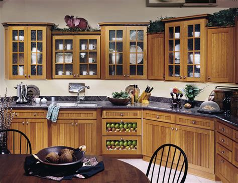kitchen cabinets in how to re organize your kitchen cabinets interior design