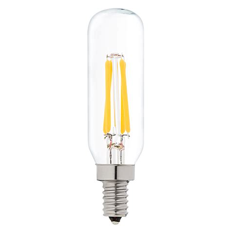 best dimmable led light bulbs dimmable led chandelier bulbs thejots net