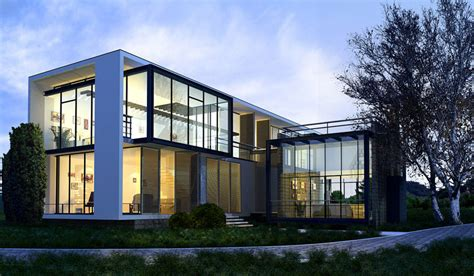 modern house styles modern house architecture styles architectural styles of