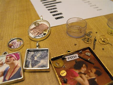 how to make resin jewelry with pictures how to make resin pendants 183 how to make a resin pendant