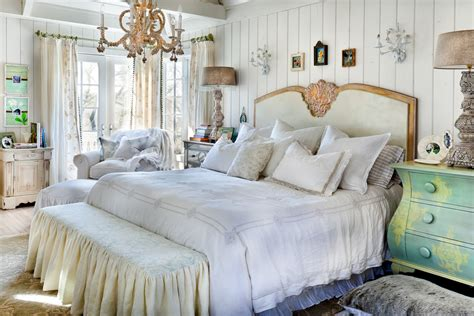 country shabby chic decor astounding shabby chic country bedding decorating
