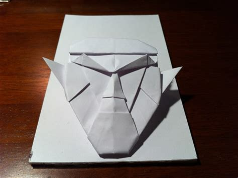 origami trek 1000 images about origami on paper lego