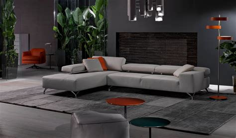 modern sofa living room black and white modern living room ideas with