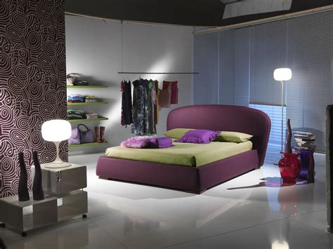 modern interior design ideas bedroom modern interior design ideas for bedrooms