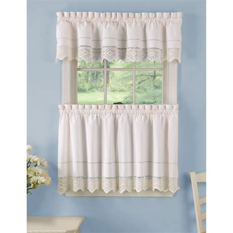 country kitchen curtains cheap inexpensive kitchen curtains kitchen curtains gt cafe