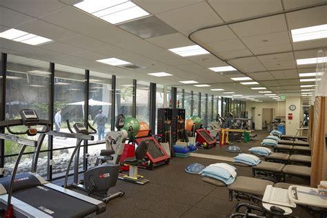 interior health home care 100 interior health home care nursing news interior