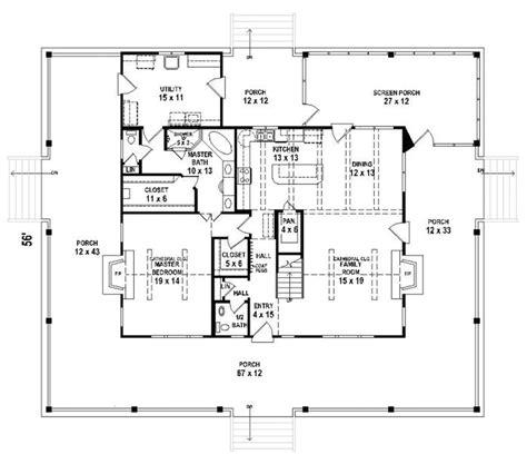 1500 sq foot house plans house plans 1500 sq foot house plans with wrap around