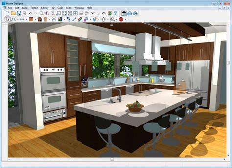 20 20 kitchen design program 20 20 kitchen design software free home design