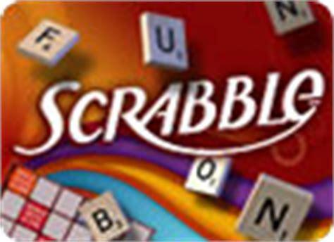 scrabble sprint flash word pogo 174 free