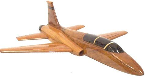wooden planes woodworking pdf diy wooden planes wooden rack gear woodproject