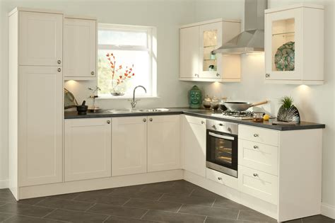 kitchen design kitchen design and kitchen modern decor kitchen sets with simple accessories
