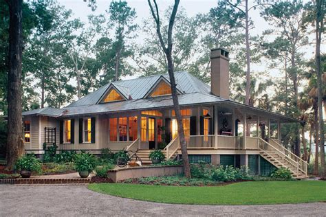 southern house plans with wrap around porches top 12 best selling house plans southern living