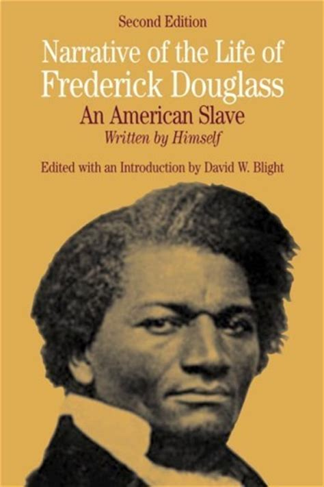 a picture book of frederick douglass myinterestingfacts 10 interesting frederick douglass facts