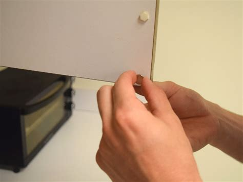 magnets for cabinet doors magnetic cabinet closures