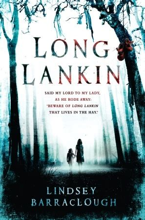 longer picture books lankin by barraclough reviews discussion