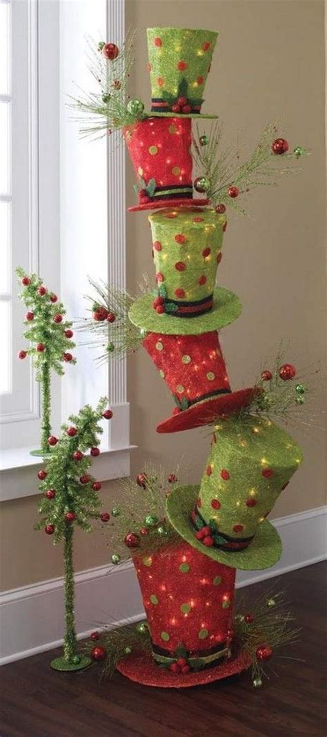 tree decoration ideas 2014 ideas 2014 decorations tree and menu tips