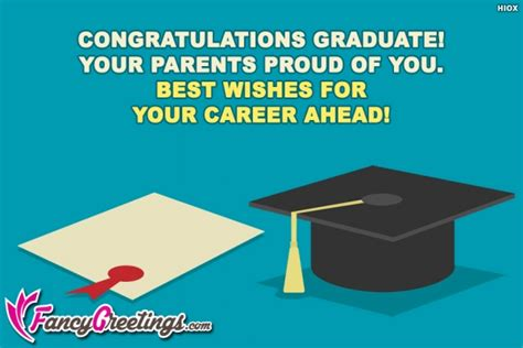 graduation rubber sts graduation greeting cards message 28 images best 25