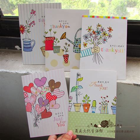 how to make handmade greeting cards for teachers day 2017 day card handmade and beautiful cards